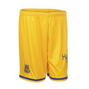 pantalon1a