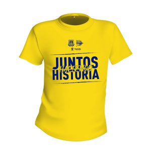 camiseta_copa