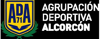 Tienda Online Oficial AD Alcorcón