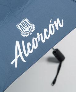 PARAGUAS AD ALCORCON