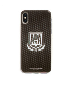 FUNDA DE MOVIL OFICIAL AD ALCORCON